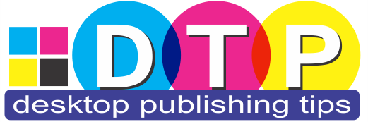 CERTIFICATE IN DTP(DESKTOP PUBLICATION)