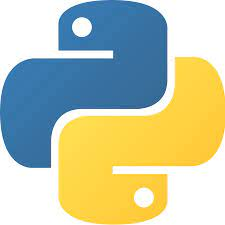 CERTIFICATE IN TALLY.ERP 9